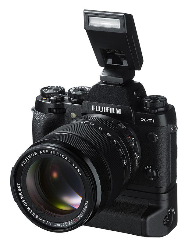 02-Fujifilm-X-T1