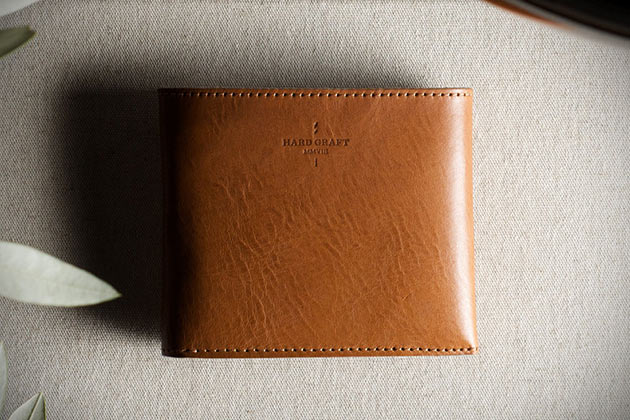 02-Hard-Graft-Snap-Wallet