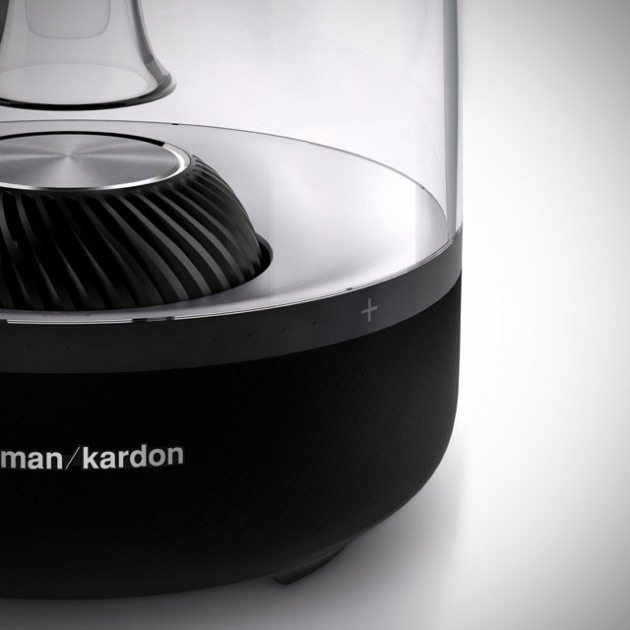 02-Harman-Kardon-Aura
