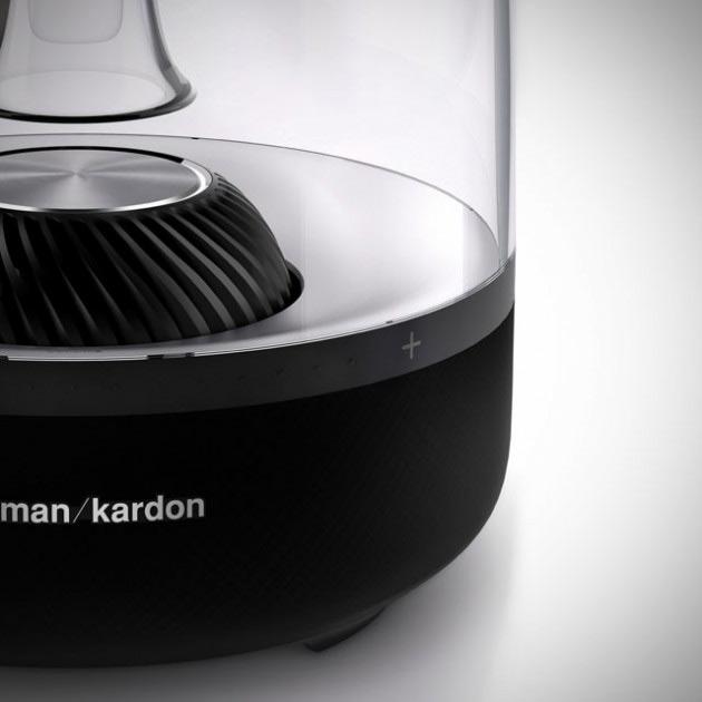02-Harman-Kardon-Aura