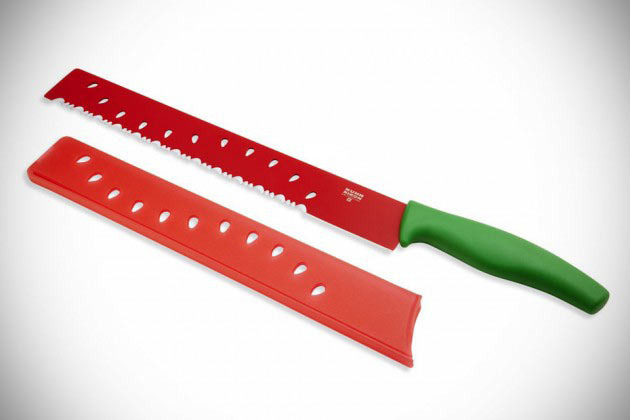 02-Kuhn-Rikon-Melon-Knife