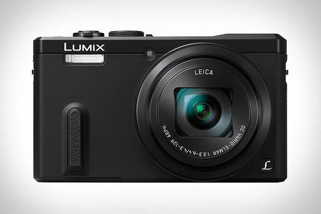 02-Panasonic-Lumix-ZS40