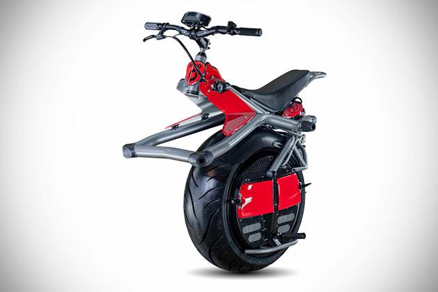 02-RYNO-Microcycle
