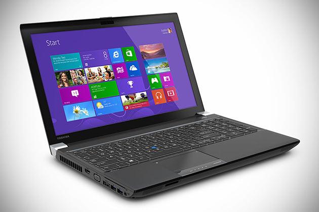 02-Toshiba-Ultra-HD-Laptops