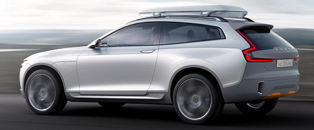 02-Volvo-XC-Coupe-Concept