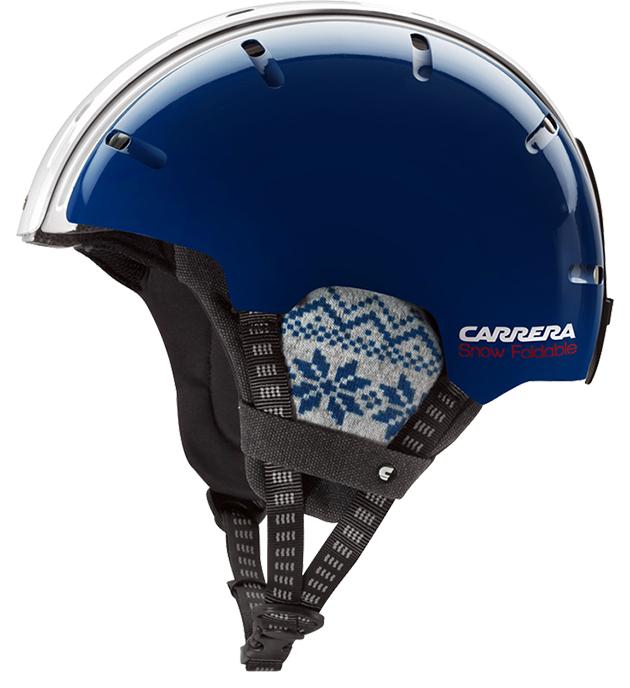 03-Carrera-Foldable-Snow-Helmet