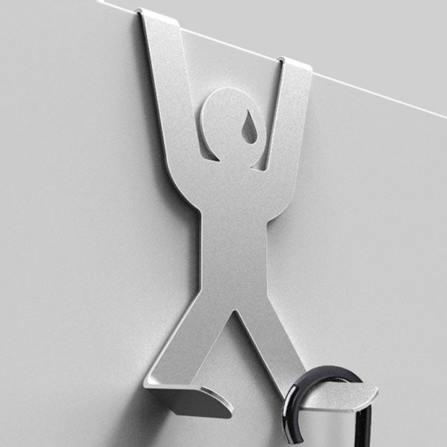 03-Door-Hangers