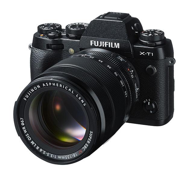 03-Fujifilm-X-T1