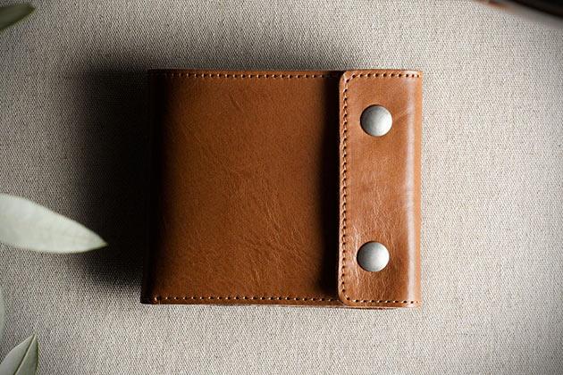 03-Hard-Graft-Snap-Wallet