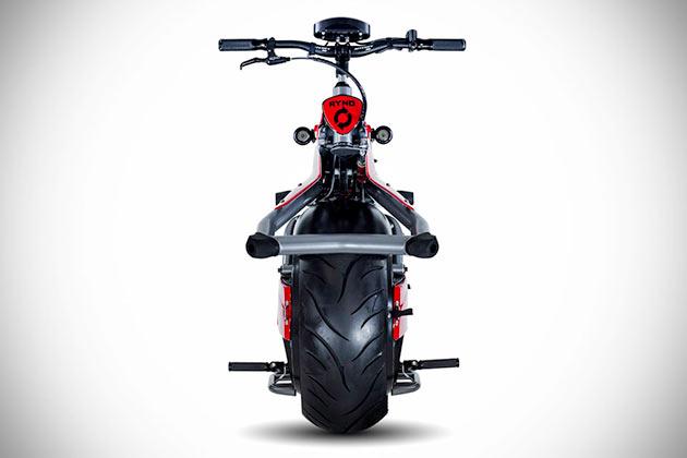 03-RYNO-Microcycle