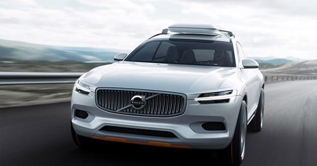 03-Volvo-XC-Coupe-Concept