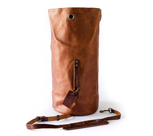03-Whipping-Post-Military-Duffle-Bag