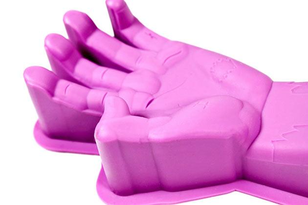 04-3D-Zombie-Hand