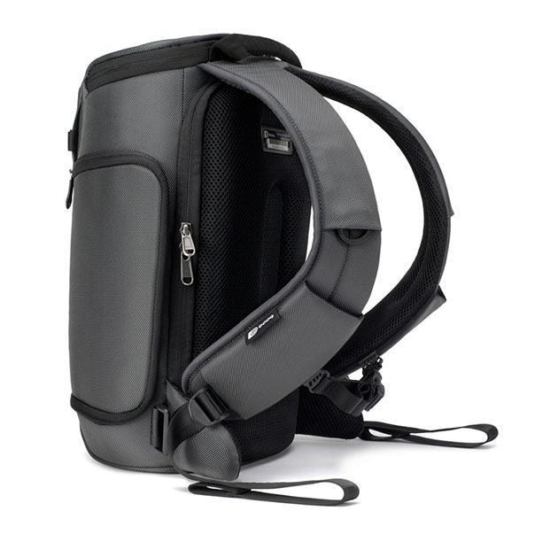 04-Booq-Python-Slimpack