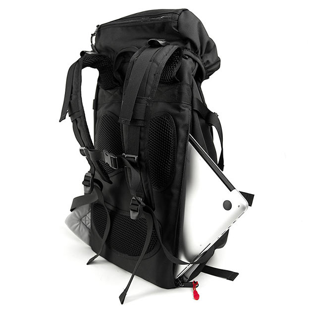 04-DSPTCH-Ruckpack