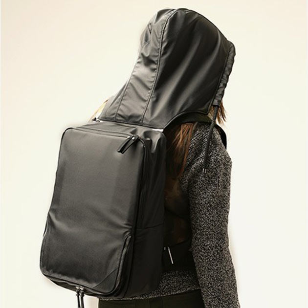 04-Hooded-Backpack