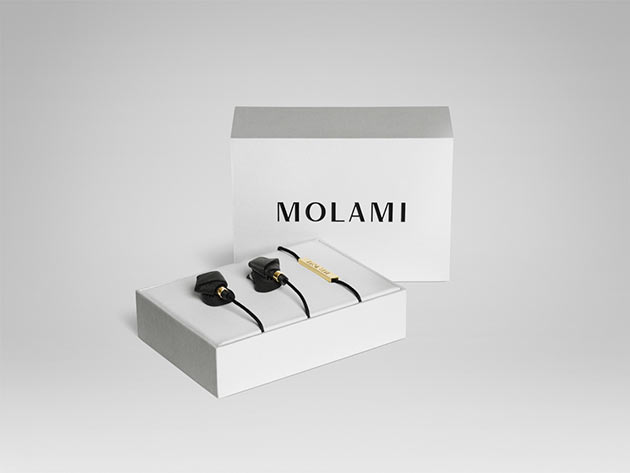 04-Molami-Bight