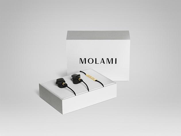 04-Molami-Bight