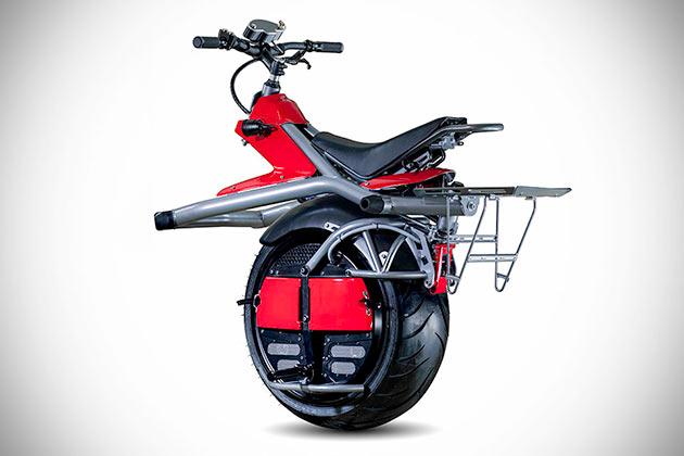 04-RYNO-Microcycle