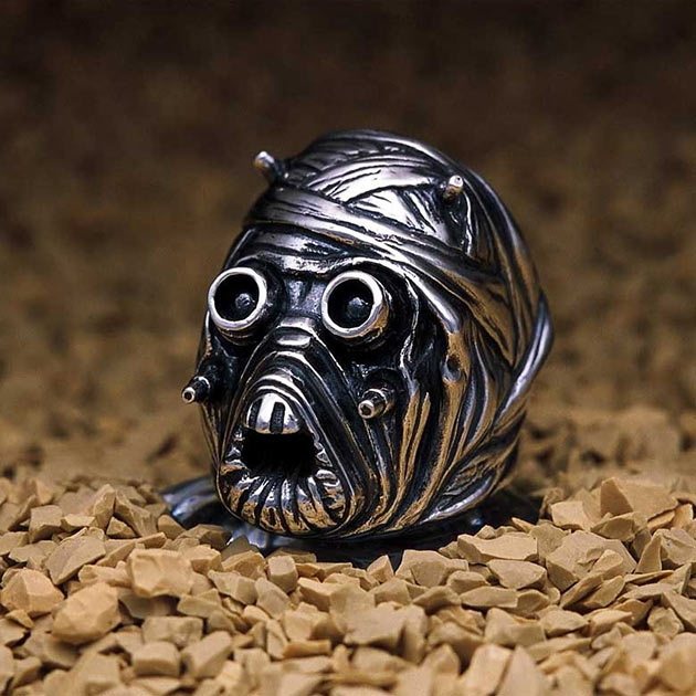 04-Star-Wars-JAP-Rings