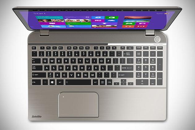 04-Toshiba-Ultra-HD-Laptops