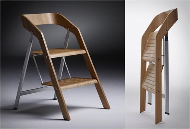 04-Usit-Chair