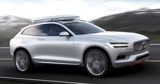 04-Volvo-XC-Coupe-Concept