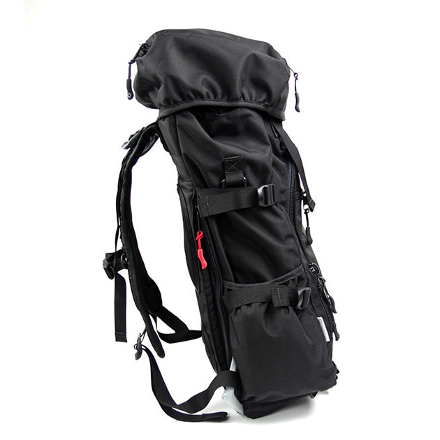 05-DSPTCH-Ruckpack