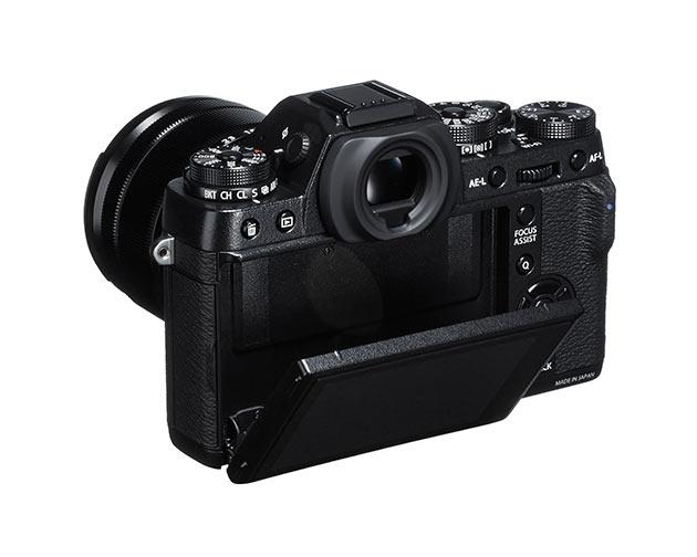 05-Fujifilm-X-T1