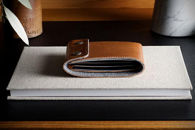 05-Hard-Graft-Snap-Wallet