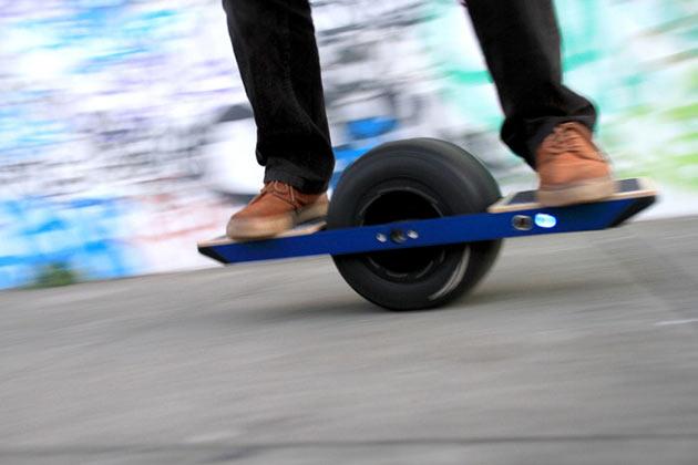 05-Onewheel