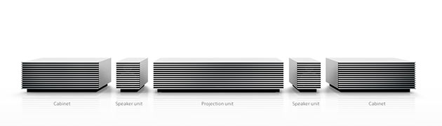 05-Sony-4K-Ultra-Short-Throw-Projector