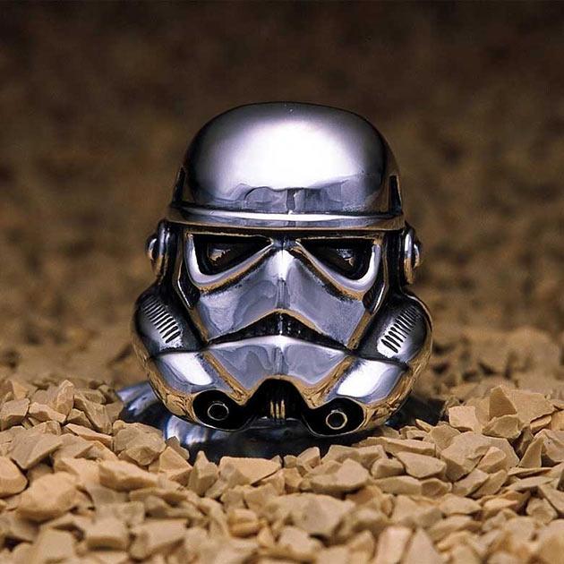 05-Star-Wars-JAP-Rings