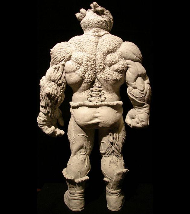 05-Super-Sculpey