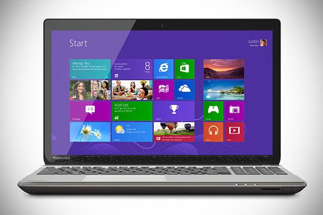 05-Toshiba-Ultra-HD-Laptops
