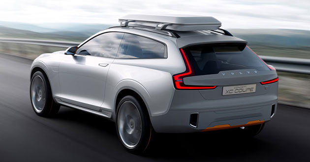 05-Volvo-XC-Coupe-Concept