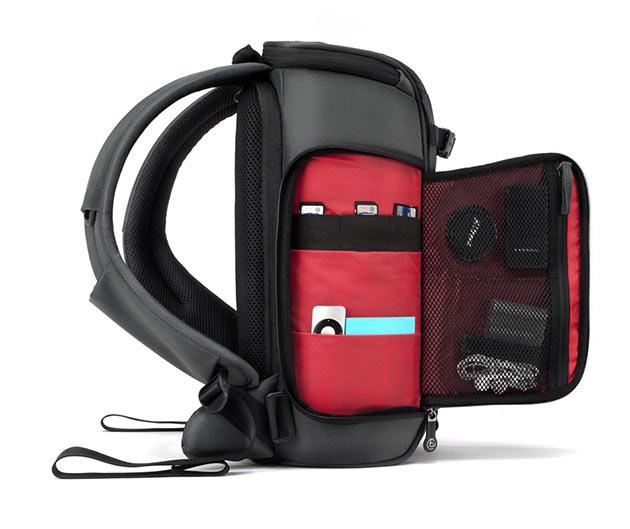 06-Booq-Python-Slimpack
