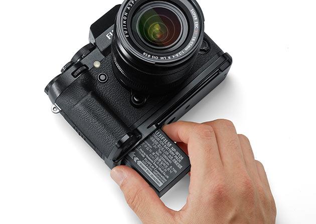 06-Fujifilm-X-T1