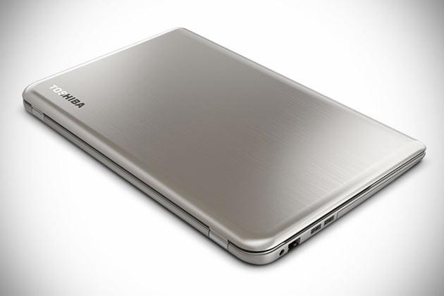 06-Toshiba-Ultra-HD-Laptops