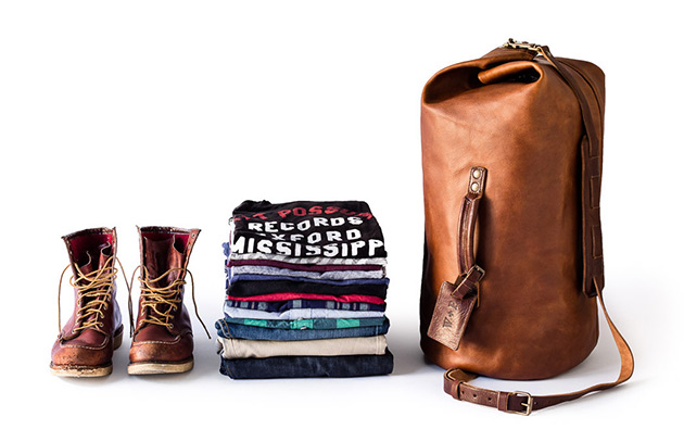 06-Whipping-Post-Military-Duffle-Bag
