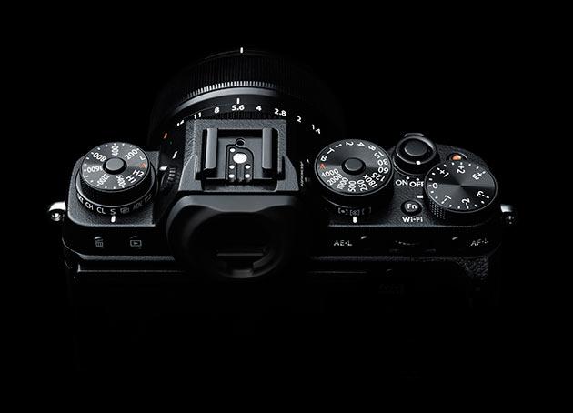 07-Fujifilm-X-T1