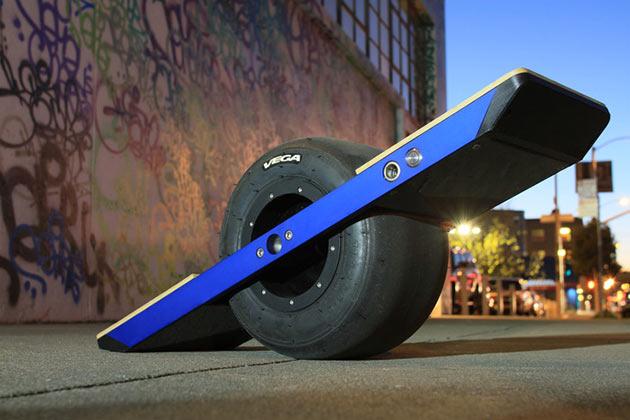 07-Onewheel