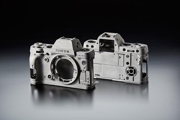 08-Fujifilm-X-T1