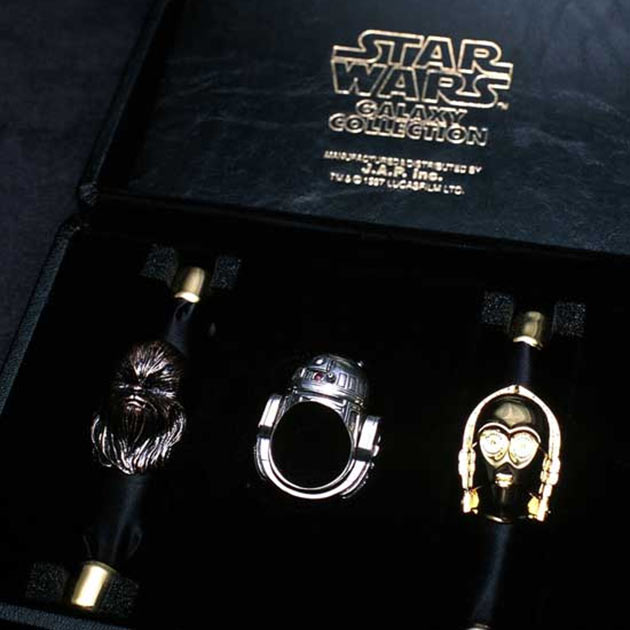 08-Star-Wars-JAP-Rings