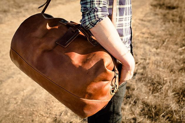 08-Whipping-Post-Military-Duffle-Bag
