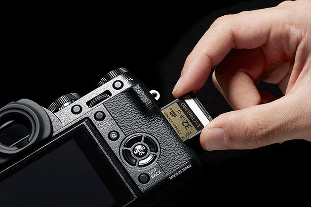 09-Fujifilm-X-T1