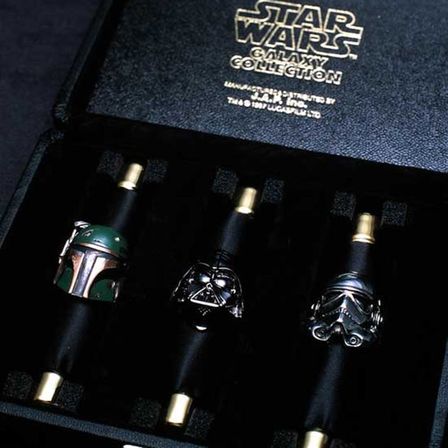 09-Star-Wars-JAP-Rings