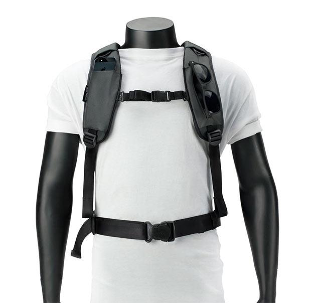 10-Booq-Python-Slimpack