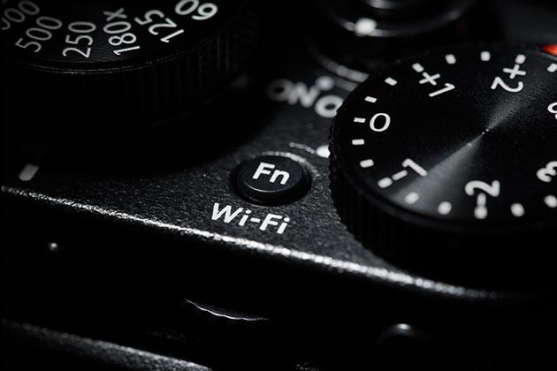 10-Fujifilm-X-T1