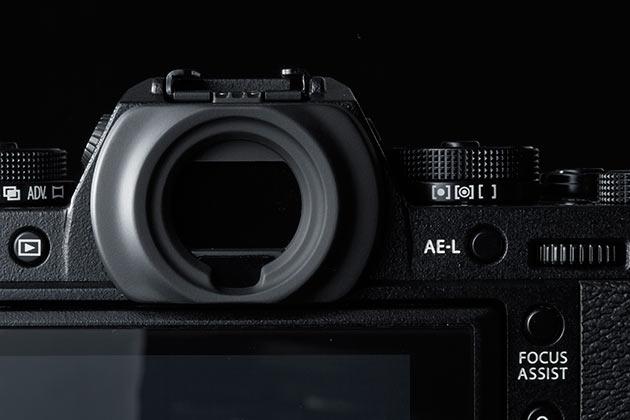 11-Fujifilm-X-T1